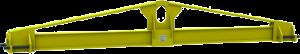 Траверса для труб ТРВ-ПМ